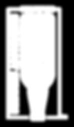 BA17_Seal_Final_Reversed_RGB_150.png
