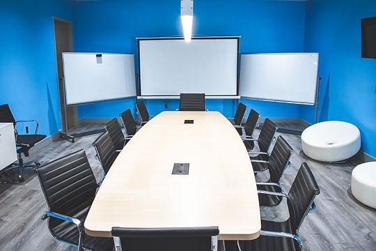eventspaces2020-12.jpg