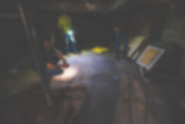 basementsearch-1.jpg