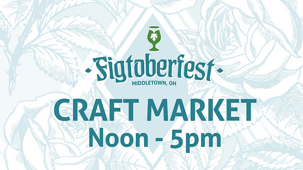 Figtoberfest-Craft-Market-Graphic-Social