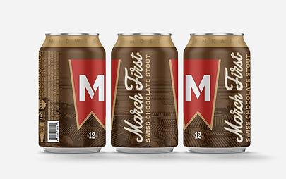 M1_SwissChocolateStout_Can.jpg