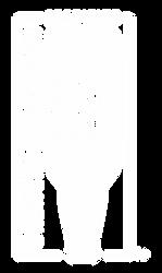 BA17_Seal_Final_Reversed_RGB_150.webp