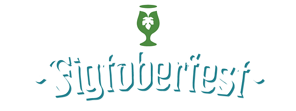 FL-Oktoberfest-Event-Logo-Transparent_ed