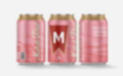 M1_RedRaspberry-Cider_Can.jpg