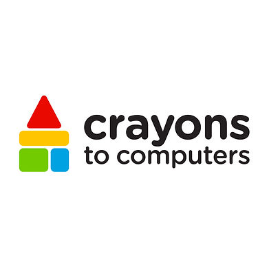crayonstocomputers.jpg