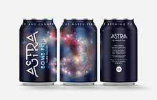 Astra-Bomb-Pop_Can.jpg