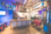 anniversarybrewhouse-11.jpg
