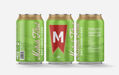 M1_DryLimed-Cider_Can.jpg