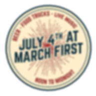 July-4-At-March-First-LOGO-transparent.p