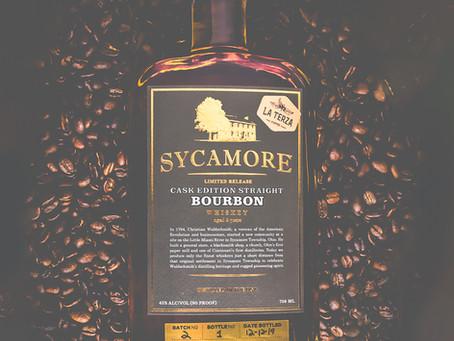 Cask Edition Bourbon 2020 Recap