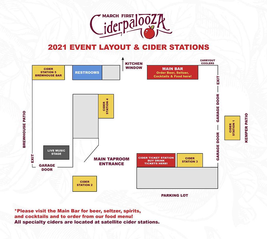 M1-Ciderpalooza-2021-EventMap-Layout.jpg