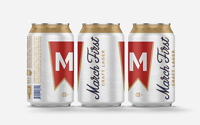 M1_CraftLager_Can.jpg