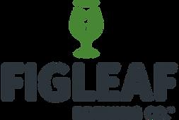 FigLeaf_Logo_v1.png