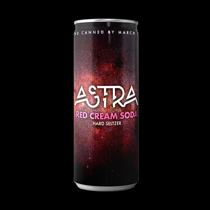 Astra-Mockups-SLIMS-RedCream-Single.jpg