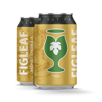 Craft-Lager.png
