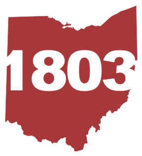 red ohio 1803 vector3.png
