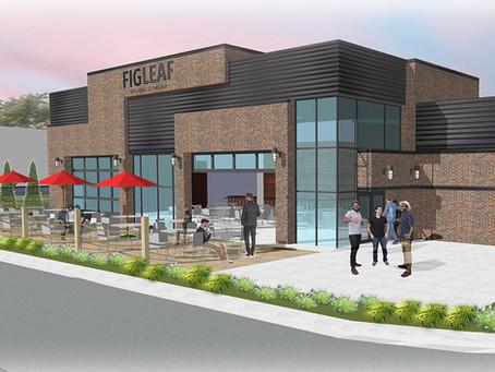 FigLeaf Expansion Project