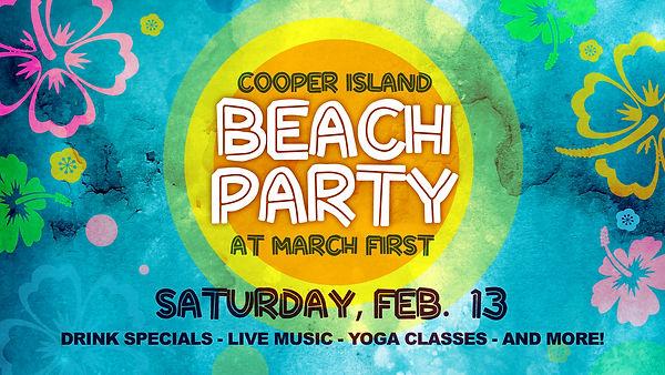 CI-BeachParty-2-13-21-M1-FB.jpg