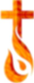 kindling fires logo 2.jpg