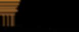 utica capital logo.png