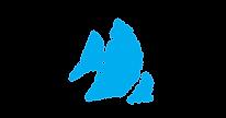 Scott's Landing Logo.png