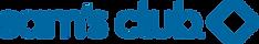 Sam's_Club_Logo_2020.png