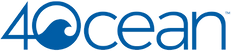 Logo_4Ocean_blue_on_clear_Logo_edited.pn