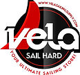 Vela Sailing Logo New - Retouched.jpg