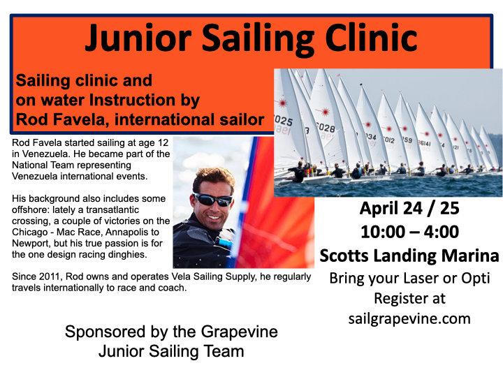 sailing seminar flyer.001.jpeg