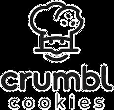 Crumbl_edited.png