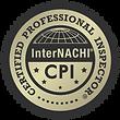 CPI Certified