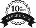 Licensed home inspector experience