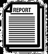 Registered home inspector report