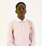 Amadou Cessay