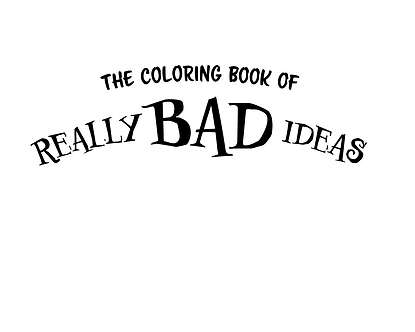 bad-ideas-cover-title.png