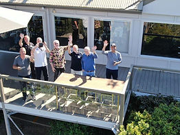 Happy drone users..jpg