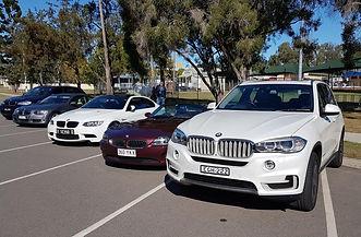 Our members cars -5.jpg