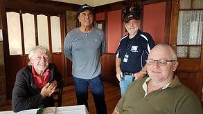 David, Rob Howard and Michael.jpg