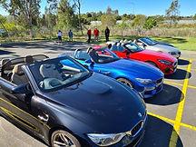 Car park at BP.jpg