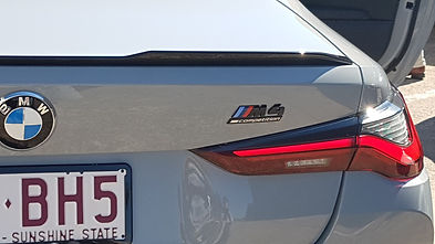 M4 competition badge.jpg