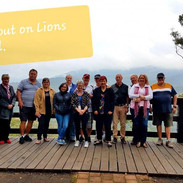 Our group at Border Loop Lookout.jpg