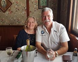 Gary & Sue.jpg