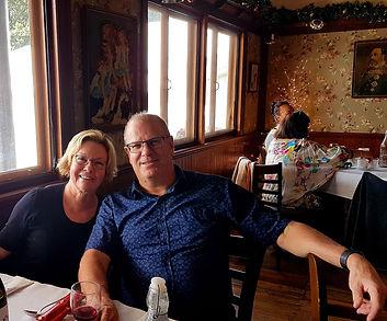 Mark & Rhonda.jpg