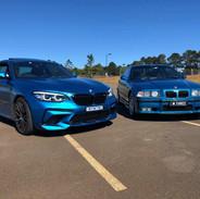 Awesome M2 & M3.jpg