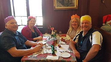 Greg & Leanne, John & Maryann.jpg