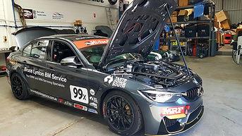 Ellery and sons Race Car.jpg