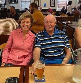 Bruce & Margaret.jpg