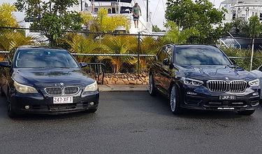 More display BMWs.jpg