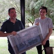 John & Dylan.jpg