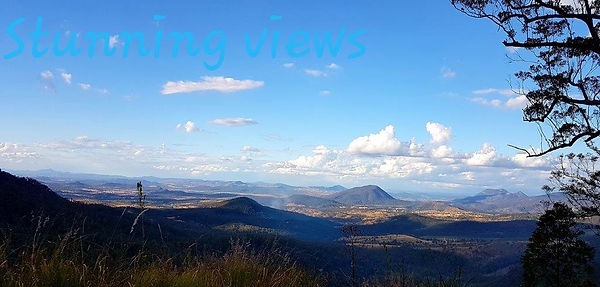 Stunning view from Spring Creek Cafe.jpg